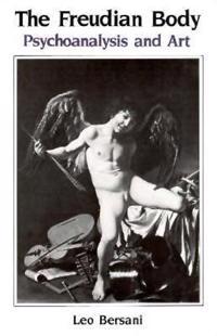 The Freudian Body