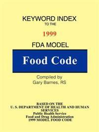 Keyword Index