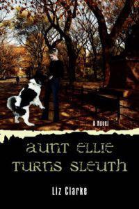 Aunt Ellie Turns Sleuth