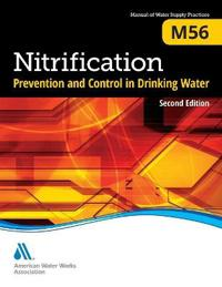 M56 Nitrification Prevention and Control in Drinking Water