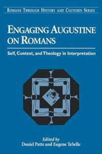 Engaging Augustine on Romans