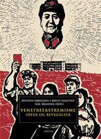 Venstreekstremisme