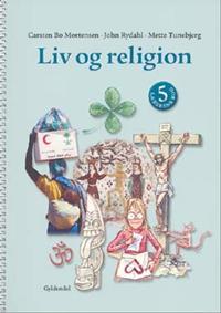Liv og religion 5