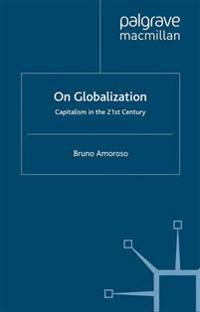 On Globalization