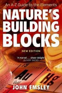 Nature's Building Blocks: Everything You Need to Know about the Elements