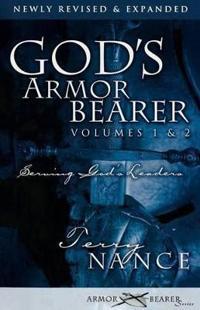 God's Armorbearer