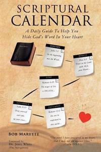 Scriptural Calendar