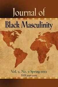 Journal of Black Masculinity