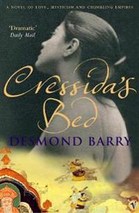 Cressida's Bed