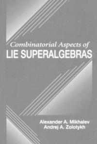 Combinatorial Aspects of Lie Superalgebras