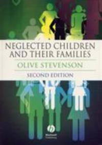 Neglected Children and Their Families