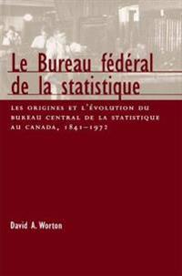 Le 'bureau Federal De La Statistique