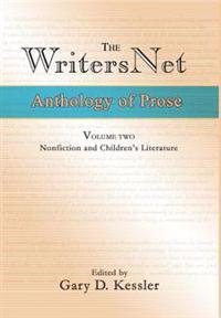The Writersnet Anthology of Prose