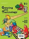 Growing with Technology: Level 1