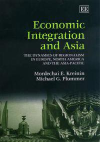 Economic Integration and Asia