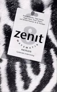 Zenit 8 - matematik