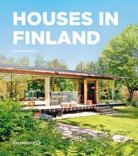 Houses in Finland