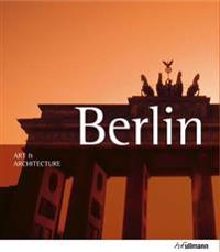 Berlin: Art & Architecture