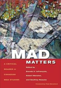 Mad Matters