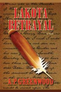 Lakota Betrayal