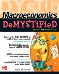 Macroeconomics Demystified