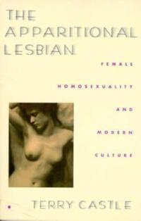 The Apparitional Lesbian