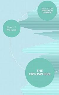 The Cryosphere