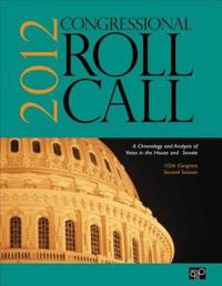 Congressional Roll Call