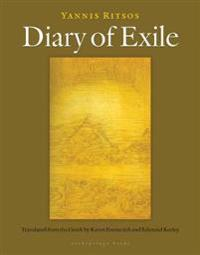 Diaries of Exile