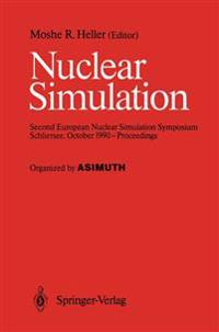 Nuclear Simulation