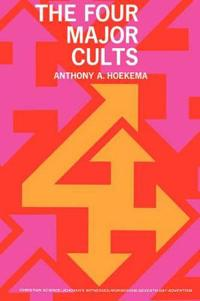 The Four Major Cults