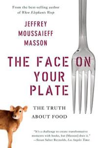 The Face on Your Plate