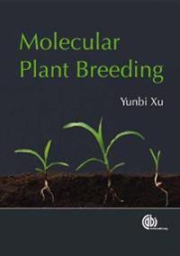 Molecular Plant Breedin