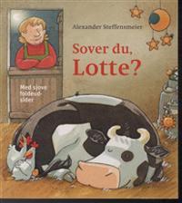 Sover du, Lotte?