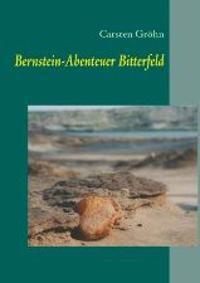 Bernstein-Abenteuer Bitterfeld