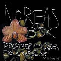 Noreas BOK - Solvi Nykland pdf epub