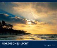 Nordisches Licht 2012