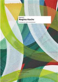 Regina Kochs