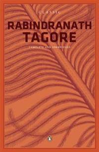 Classic Rabindranath Tagore