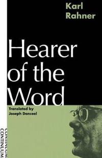 Hearer of the Word