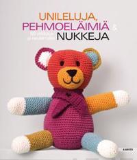 Unileluja, pehmoeläimiä & nukkeja