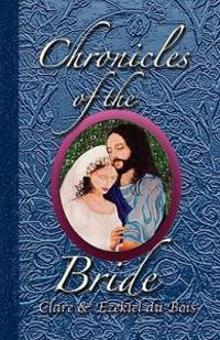 Chronicles of the Bride