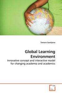 Global Learning Environment