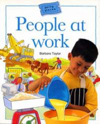 People at Work