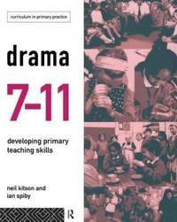 Drama 7-11