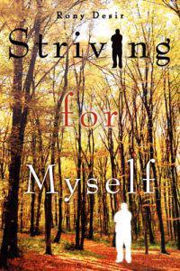Striving For Myself