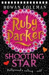 Ruby Parker Shooting Star