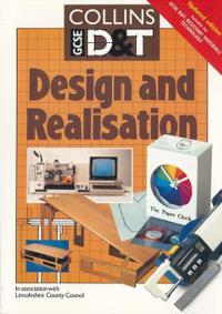 Design and Realisation