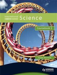 International Science Coursebook