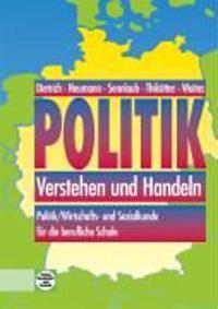 Politik - verstehen und handeln